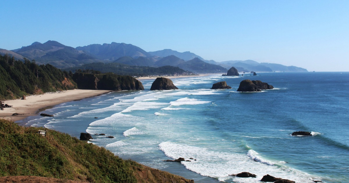 CannonBeachOregon-FreedomParkPHX