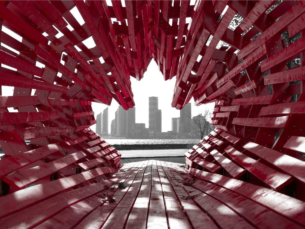 TorontoCanada-FreedomParkPHX